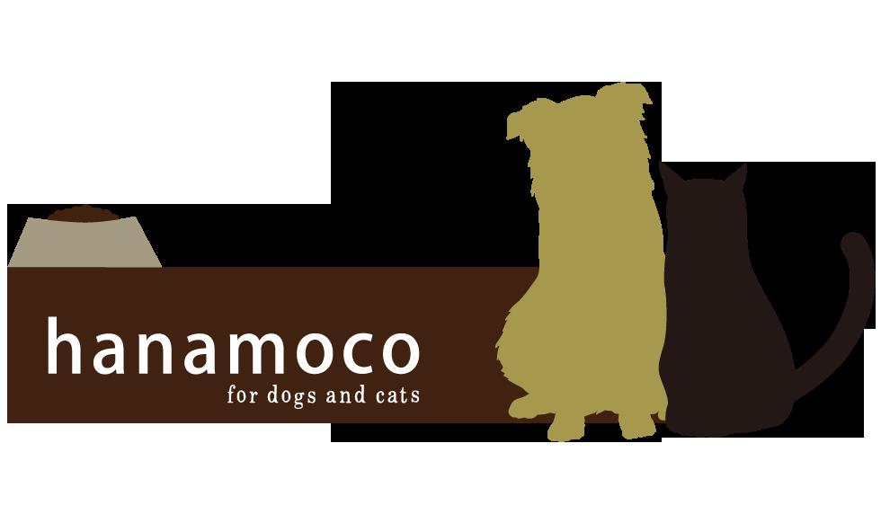 【ココめぐりvol.1】福島県南相馬市のhanamoco・愛原さんにペット食育について聞いてみた