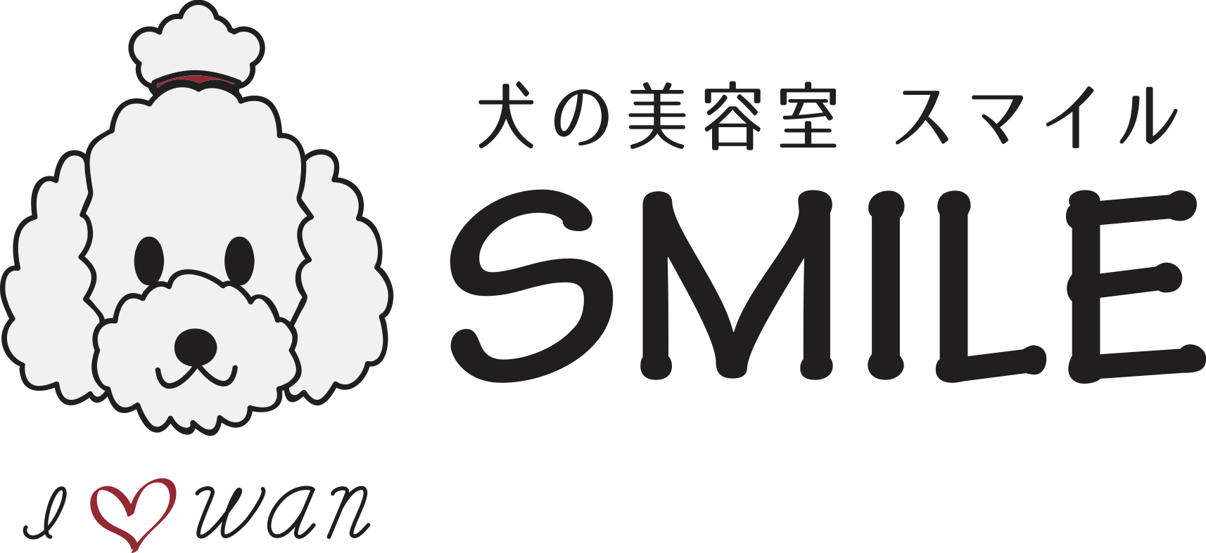 【ココめぐりvol.3】静岡県磐田市の犬の美容室smile・太田さんにペット食育について聞いてみた